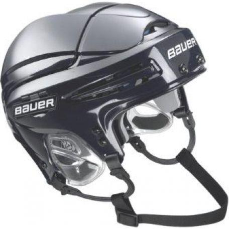 Helma Bauer 5100