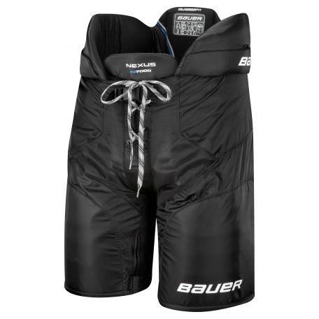 Kalhoty Bauer Nexus N7000 Sr