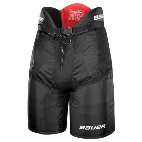Kalhoty Bauer Vapor X700 Sr