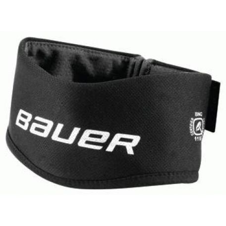 Nakrcnik Bauer NG NLP20 Premium Neckguard Collar Jr