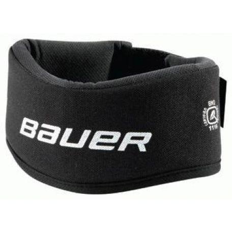 Nakrcnik Bauer NG NLP7 Core Neckguard Collar Jr