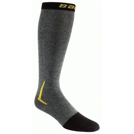 Ponožky Bauer NG Elite Performance Skate Sock