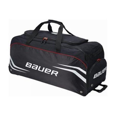 Taška Bauer Premium Whel Bag/M